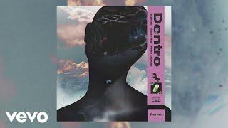 $kyhook   Dentro(Audio) Ft. Sticky M.A., Pedro LaDroga