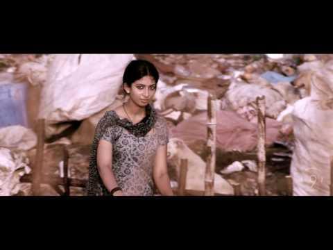 Attu Song Promo | R.K. Suresh | Studio 9 Music | Bobo Shashi