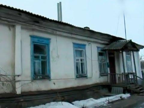Дело о ветхом доме на ул. Карла Либкнехта
