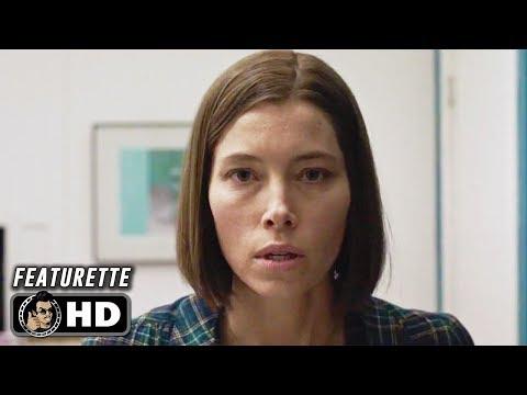 LIMETOWN Official Featurette (HD) Jessica Biel