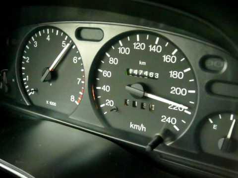 Das Benzin nach 19 grn