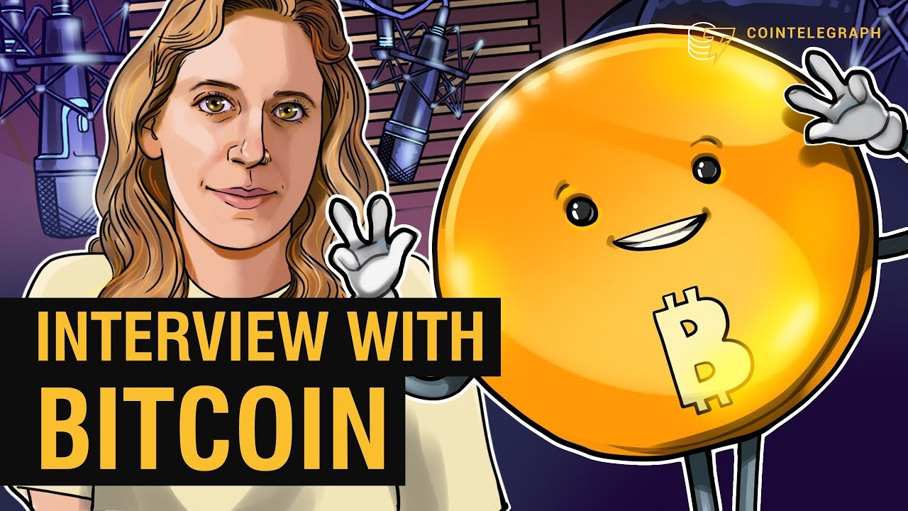 YouTube's 'Bitcoin and Friends': Why Satoshi Should Never Be Revealed