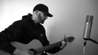Eric Church Wrecking Ball (Acoustic)