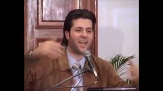 اغاني حصرية Life Changing of Ayman Kafrouny - قصة حياة أيمن كفروني تحميل MP3