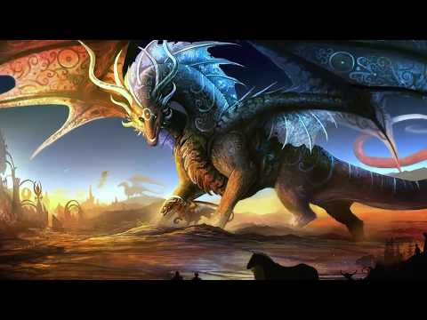 Какой ты дракон по знаку зодиака?