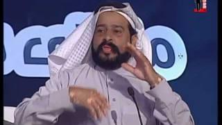 اغاني طرب MP3 الشاعر مانع بن شلحاط - ملتقى الخبر - شاعر المليون تحميل MP3