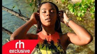Sweet Reggae Riddim Mix – DJ Makati