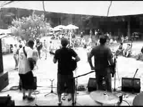 El Grande 2008
