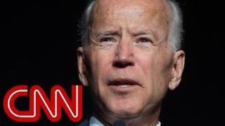 John King previews Joe Biden's 2020 entry