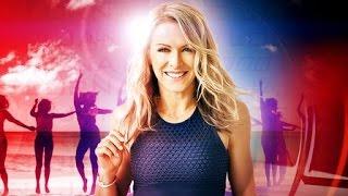 60 Minutes Australia: Lorna Jane