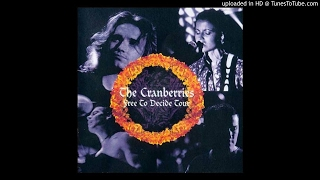 The Cranberries Live in Toronto - Forever Yellow Skies