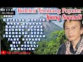Download Lagu Koleksi Tembang Populer - IPANG SUPENDI Mp3 Free