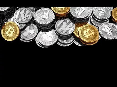 mp4 Cryptocurrency Price Predictions, download Cryptocurrency Price Predictions video klip Cryptocurrency Price Predictions