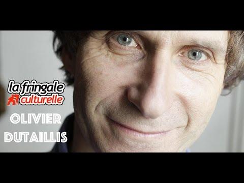 Vidéo de Olivier Dutaillis