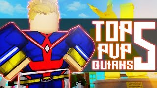 BOKU NO ROBLOX | HACK/SCRIPT | AUTO FARM, MAX LEVEL ...