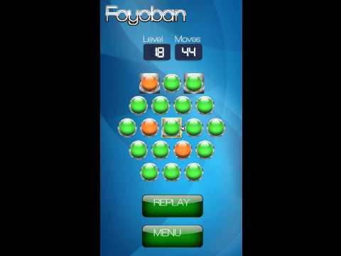 Video of Foyoban