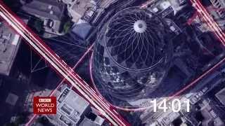 BBC World News - Countdown + Intro (April 2015) [nativ HD]