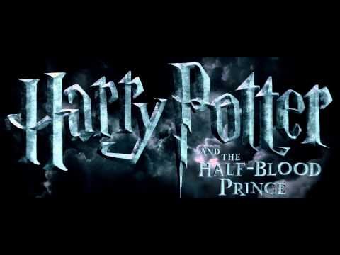 Harry Potter and the Deathly Hallows: Part II (Featurette 'A Look Back')