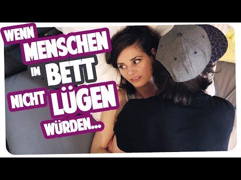 Porn sex videos Frau nimmt ihren Mann