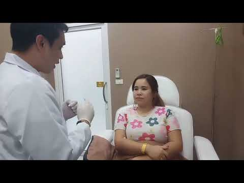 MMedclinic channel