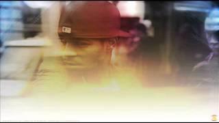 Chip Tha Ripper feat. Kid Cudi - GloryUs