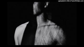 timboletti remix - मुफ्त ऑनलाइन वीडियो