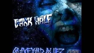 Dark Half - My Psychosis (feat. Boondox)