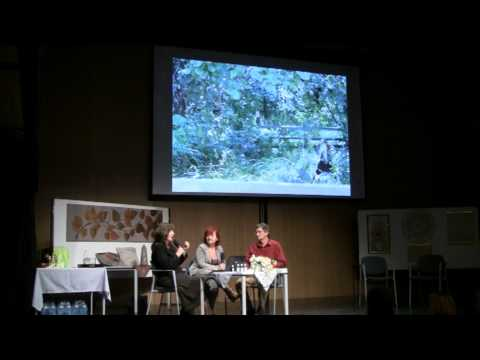 Videó a kezdeti visszérről
