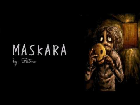 Kung paano gumawa ng isang mask para sa buhok na may langis ng lansina