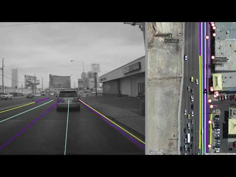 Mobileye REM featured image