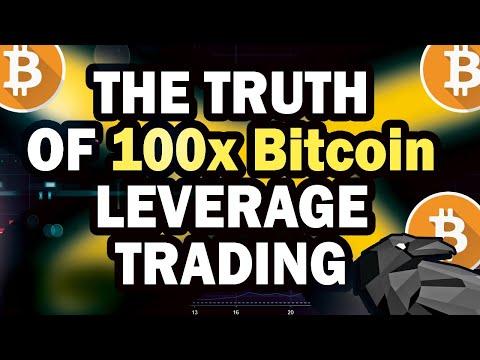 Achiziționați produse cu bitcoin