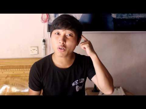 Vlog Nghệ 3: Chuyện nghỉ hè ( Sắp Hết cmn hè rồi )