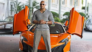 Top 10 Highest Paid Actors In The World