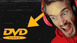 DVD screensaver hits corner?!!! [MEME REVIEW] 👏 👏#44