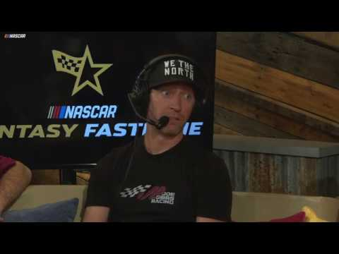 Cole Pearn previews Sonoma, talks strategies