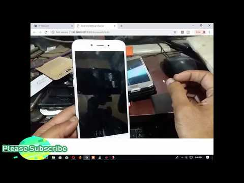 OPPO A71 (CPH1801) Qualcomm Pattern, Pin, Factory Reset