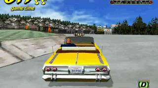 Descargar download Taxi crazy pc portable 1 link 2016
