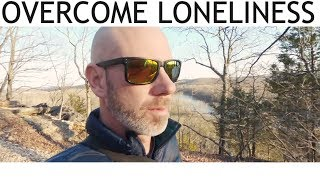 How To Overcome Loneliness From Narcissistic Abuse