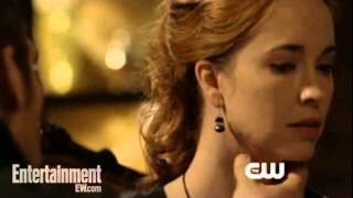 "ЭЛИЗ ЛЕВЕК, The Originals 4x21 ""The Battle of New Orleans"" Sneak Peek"