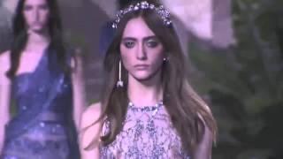 Elie Saab Haute Couture Spring/Summer 2016
