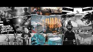 <span>Kayzo</span> - A Kayzo Documentary