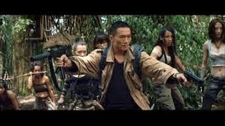 action movies 2016 ► hot chinese ღ speak english 2016 Copy ღ best hollywood