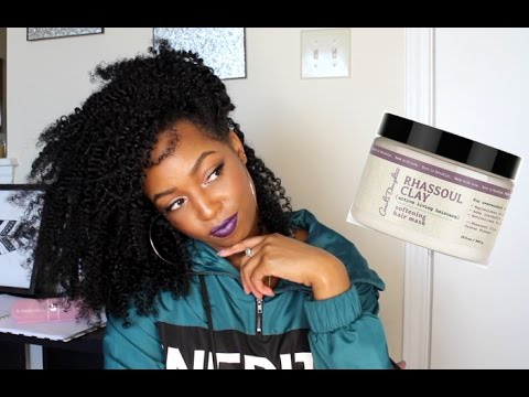 Olej łopian na włosy farbowane ciemny