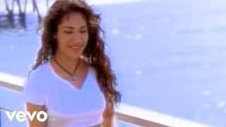 Selena Y Los Dinos - Bidi Bidi Bom Bom