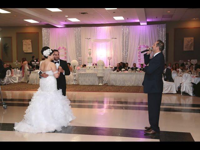 Assyrian-wedding-ashour-and-ashlien