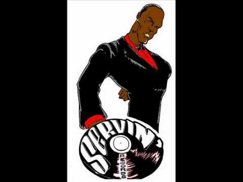 "Young Buck Black Gloves Remix ""KCMO VERSION"" (Tazz ManiaDevil)"