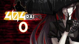 Ouroboros  - (Girls' Frontline) - 404 RADIO — Episode Ø — Girls' Frontline Story Project