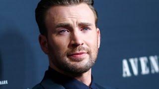 Chris Evans, Chris Evans' Marvel-ous Directorial Debut