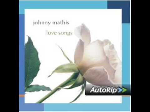 """, title : 'Johnny Mathis: """"The Folks Who Live on the Hill"""" 1960'"""