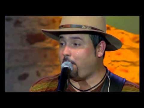 Xote Conquistador - Geraldinho Lins